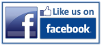 like-us-on-facebook1