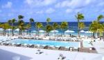 mambo-beach-club-curacao-zwembad